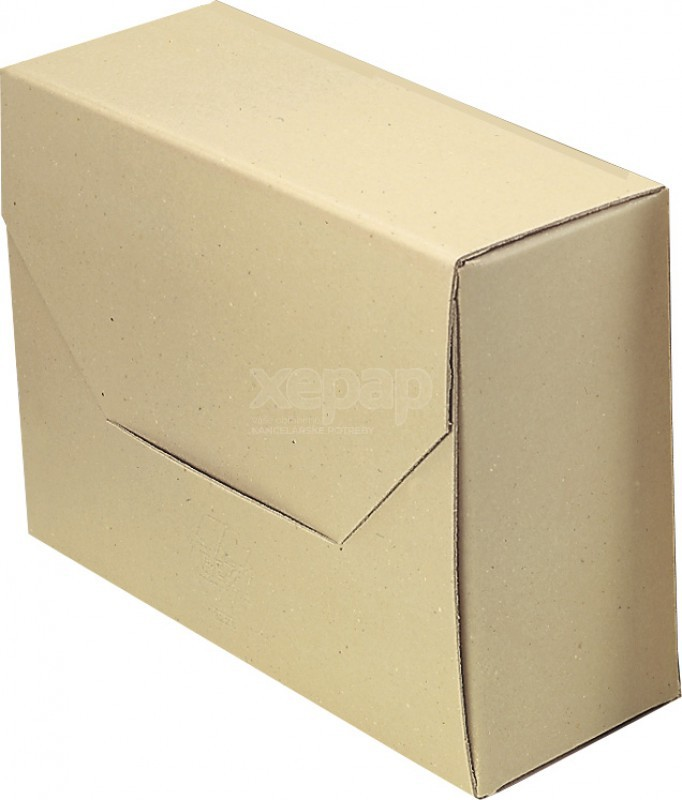 a106639c8 Archívna krabica typ II/130 | Xepap.sk